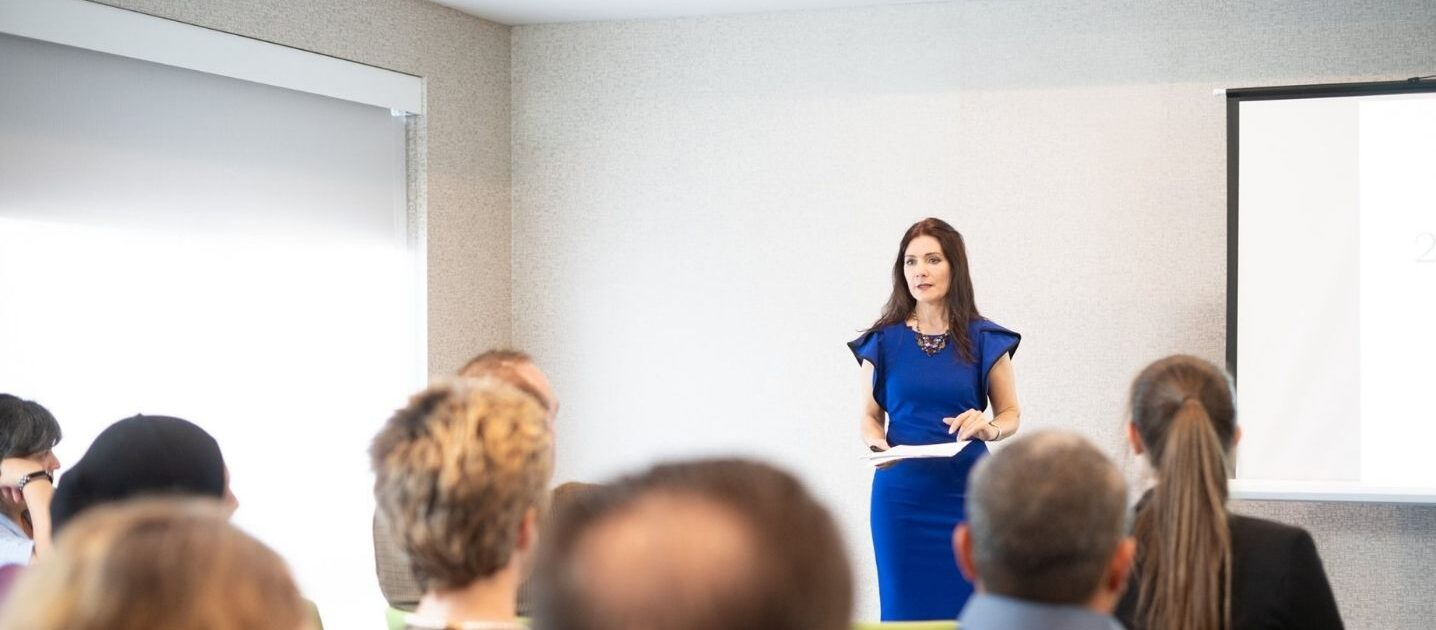 Business Strategist Coach Client Results